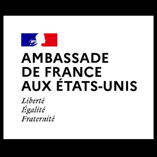 French Embassy USA