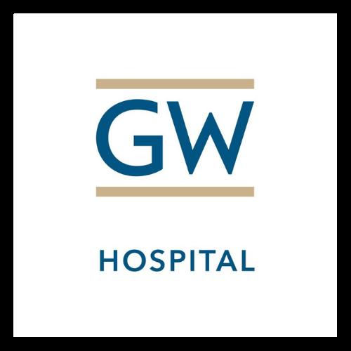 GWU Hospital