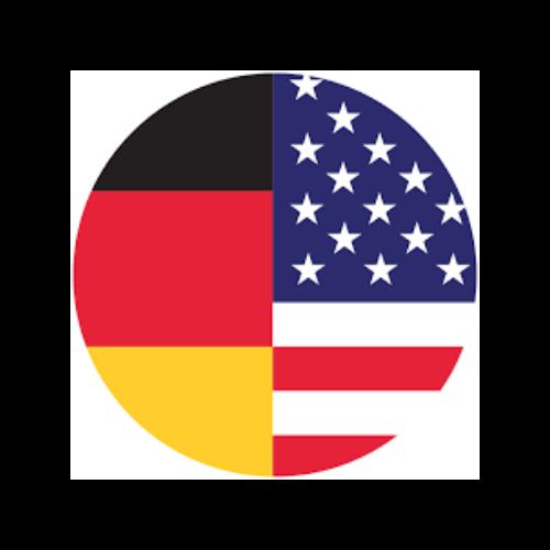 German Embassy USA
